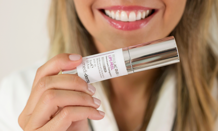Mediderma launches FERULAC DUBAI LIPS, the first peeling designed for the lips