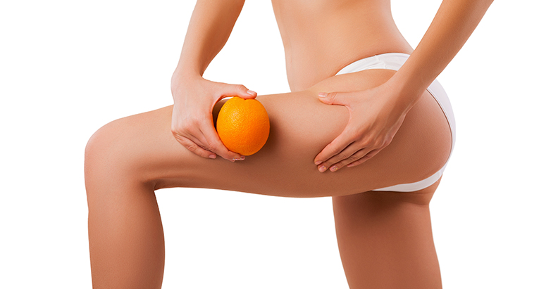 Onda: Revolutionary Microwave Technology for Cellulite Reduction