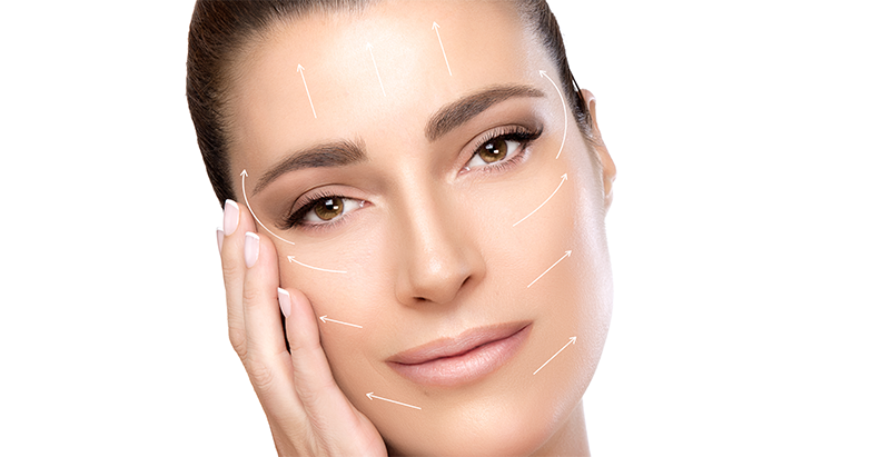European Seniors Increasingly Choose to Improve Their Sense of Well-Being with Facelift Plastic Surgery