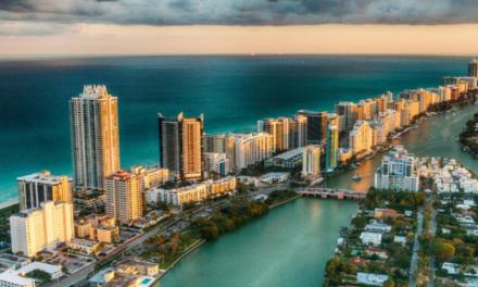 Miami Cosmetic Surgery & Dermatology