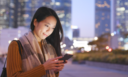 Social media and interactive smartphone-based applications transforming aesthetics market in China, says GlobalData