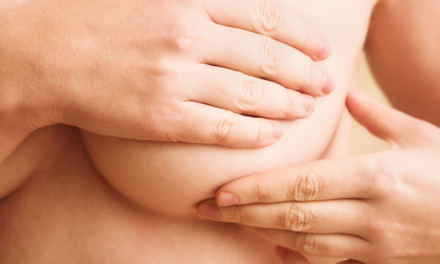 New Study Examines Long-Term Aesthetic Outcomes of Implant-Based Breast Reconstruction