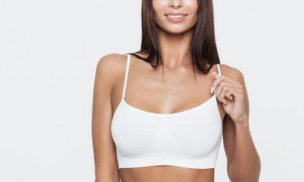 GC Aesthetics launches new breast implant PERLE