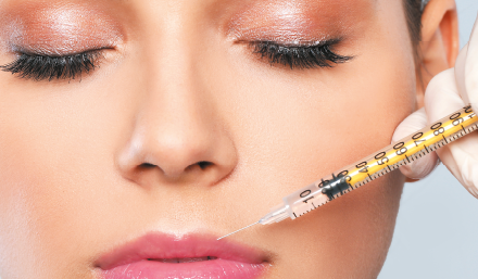 An overview of hyaluronic acid filler related complications
