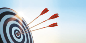 HEAT UP  YOUR SUMMER WITH TIMELY MARKETING TACTICS