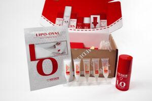 Award-winning, Swiss skincare line – MEDER BEAUTY Partners with GetHarley