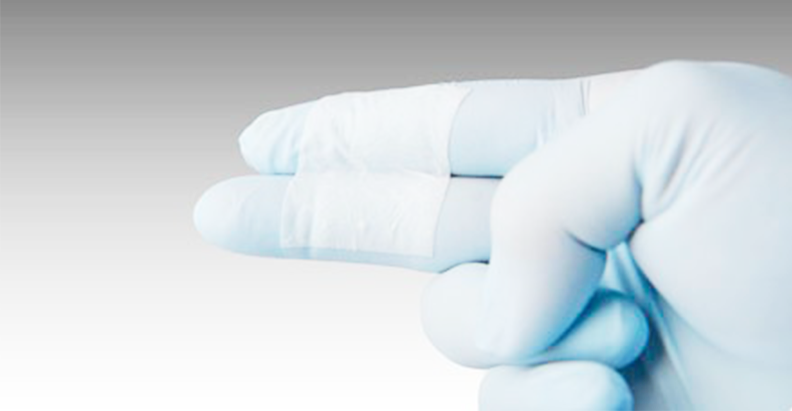 MTF Biologics adds Meso Biomatrix® surgical mesh to expanding line of innovations for plastic and reconstructive surgeons