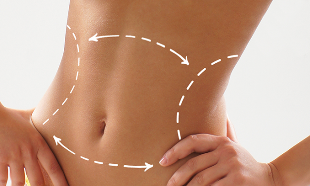 Nip, tuck or fill: 31% of Brits are interested in having cosmetic surgery in the future
