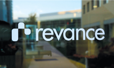 How Revance's RT002 Is Poised to Shake Up the Aesthetics Industry
