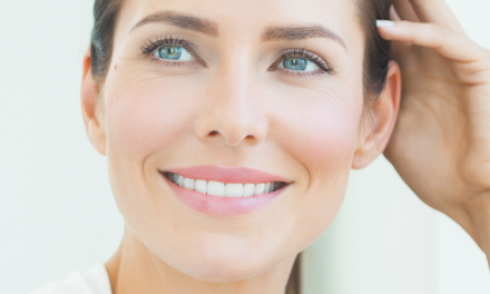 Hyaluronic Acid Filler and Improved Self-Esteem