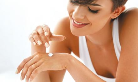 U.SK Under Skin Unveils New Advanced Hydra Acids Balm in U.S. Market