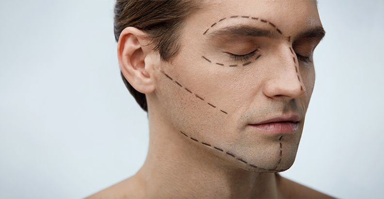 AAFPRS ANNUAL SURVEY REVEALS FACE OF PLASTIC SURGERY GOES YOUNGER