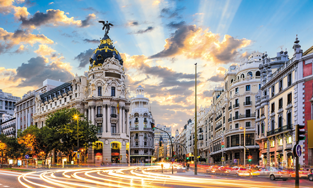 EADV 2019: A Focus on Marketing to Aesthetic Patients
