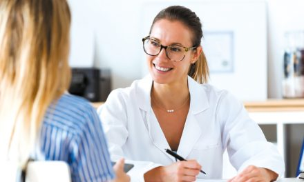 Why Patient assessment  is the most  important part of your consultation