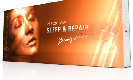 Aestheticsource Launch Two New Peel2glow Treatments From Skintech For Spring 2020