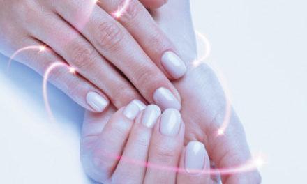 Hand Rejuvenation Techniques  in Aesthetic Medicine