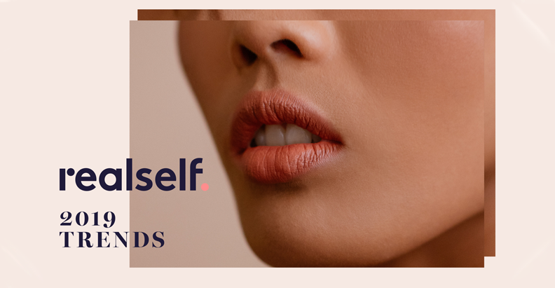 Interest in Cosmetic Surgery Revisions on the Rise, According to New RealSelf Report