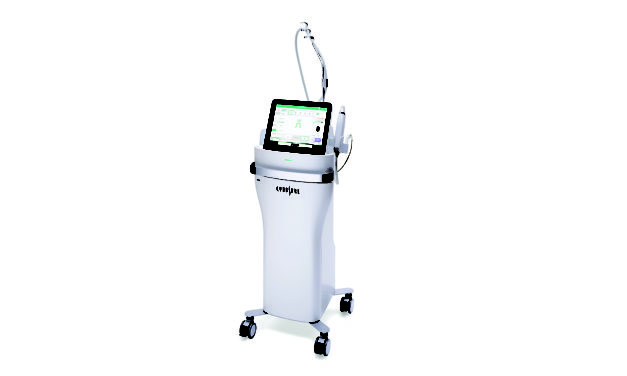 Cynosure Launches Potenza™ Radiofrequency Microneedling Device Expanding Company's Growing Skin Revitalization Portfolio