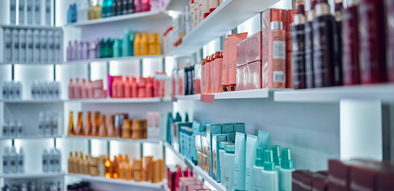 COVID-19: Beauty and Personal Care Sales to Decline by Steepest Rate in 60+ Years