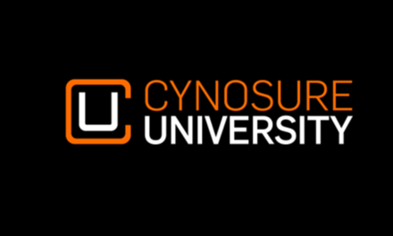 CYNOSURE ANNOUNCES EDUCATIONAL ONLINE SERIES