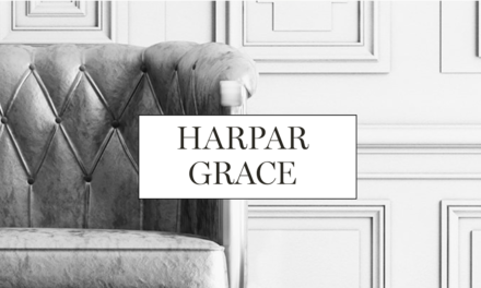 Harpar Grace launch 30% discount now available to NHS Employees via their Staff Benefits Programme E-Store
