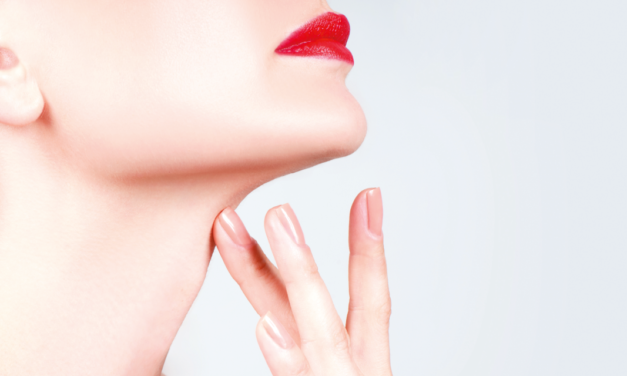 Neck Rejuvenation with HA Fillers, Toxin and HA Hybrid Complexes