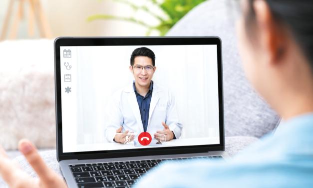 The Virtual Aesthetics Practice
