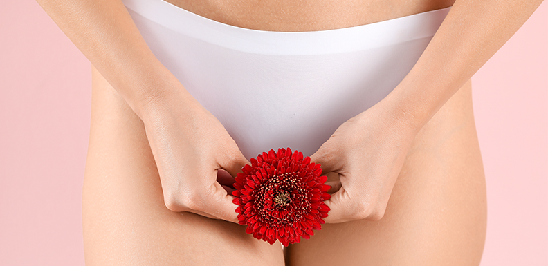 New Study Explores Symptomatology, Quality of Life Before and After Labiaplasty