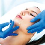 Hyaluronic  Acid Threads  for skin improvement