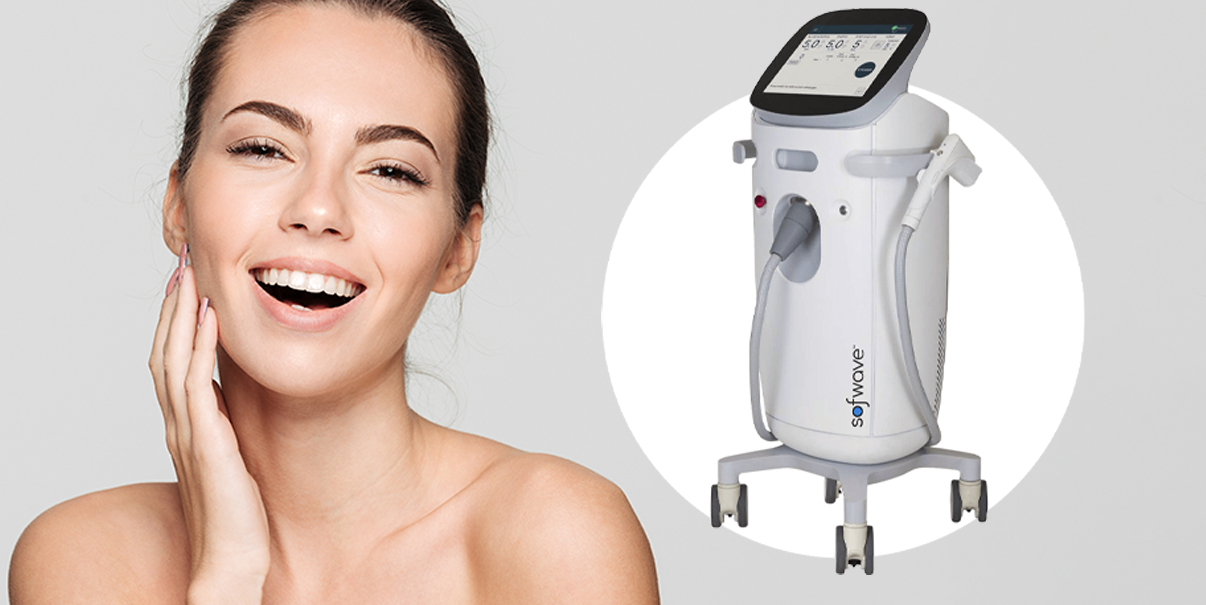 SOFWAVE RECEIVES CE MEDICAL MARK AND ADDITIONAL KEY REGULATORY CLEARANCES FOR ITS REVOLUTIONARY SKIN TIGHTENING AND WRINKLE REDUCTION DEVICE
