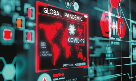 Pandemic Perception
