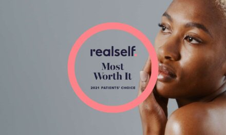Top 20 Most Worth It Procedures for 2021, According to RealSelf Members