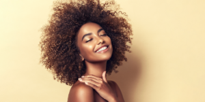 Aerolase Inaugurates Skin of Color Forum, Furthering Its Leadership in Skin of Color Dermatology