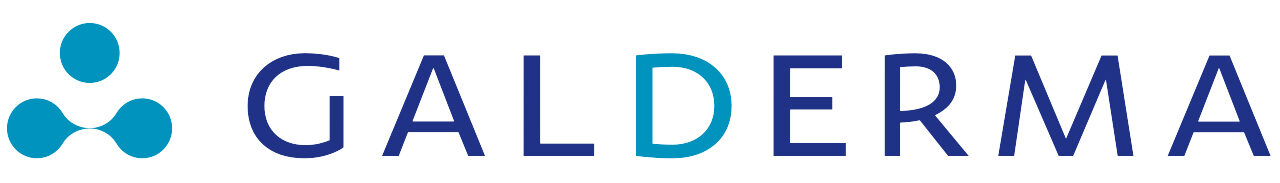 Galderma Celebrates 40th Anniversary & Unveils Multiple New Initiatives for 2021