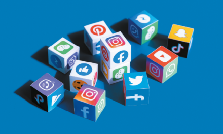 SOCIAL MEDIA  TRENDS  THAT WILL IMPACT YOUR MARKETING PLAN IN 2021