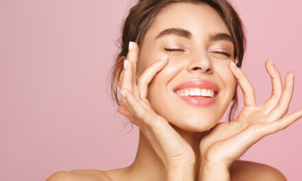 Advanced Aesthetic Technologies, Inc.'s Algeness® Chosen as a Top Finalist in Prestigious Terra2 Solution Skin Health Innovation Competition