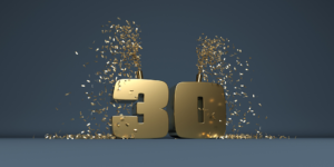 Cynosure Celebrates 30 Years of Innovation