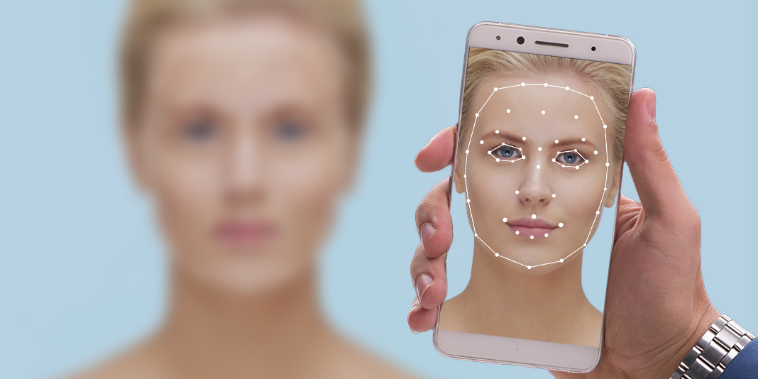 Did Your Plastic Surgeon Really Turn Back the Clock by 10 Years? Artificial Intelligence May Be Able to Quantify How Young You Actually Look