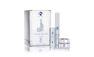 Harpar Grace announce the launch of NEW iS Clinical LIPERFECTION TRIO