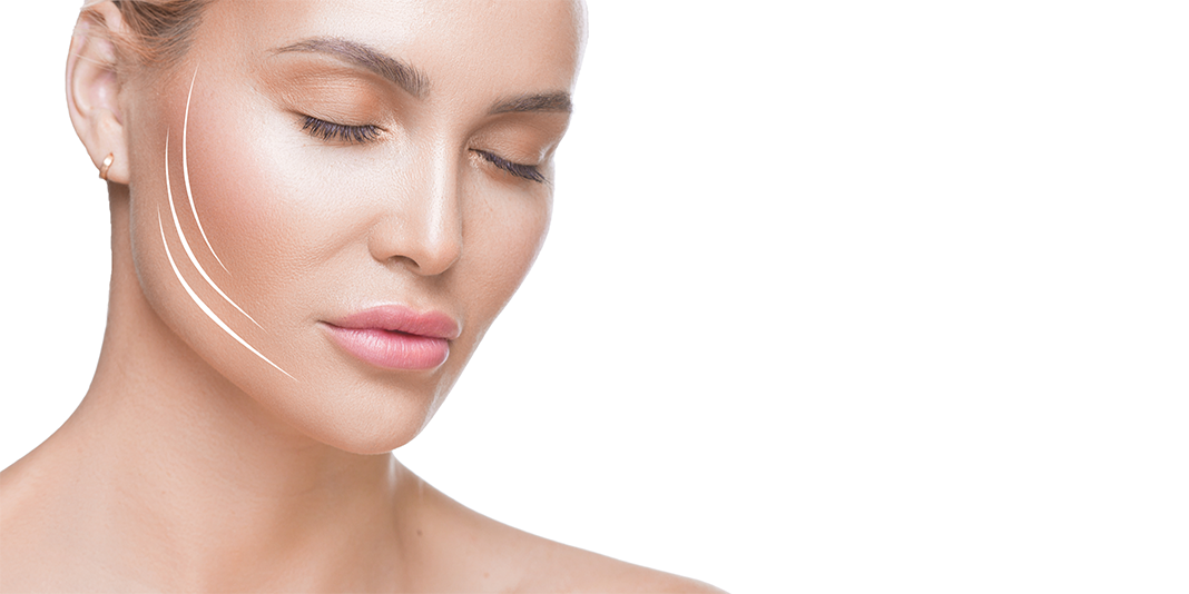 Galderma Receives FDA Approval for Restylane® Contour for Cheek Augmentation and Correction of Midface Contour Deficiencies