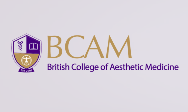 BCAM LEADS THE WAY IN CALLING FOR URGENT REGULATION OF AESTHETICS SECTOR