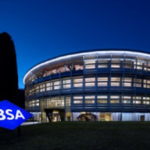 IBSA Derma continues to expand its global reach with its new office in Paris