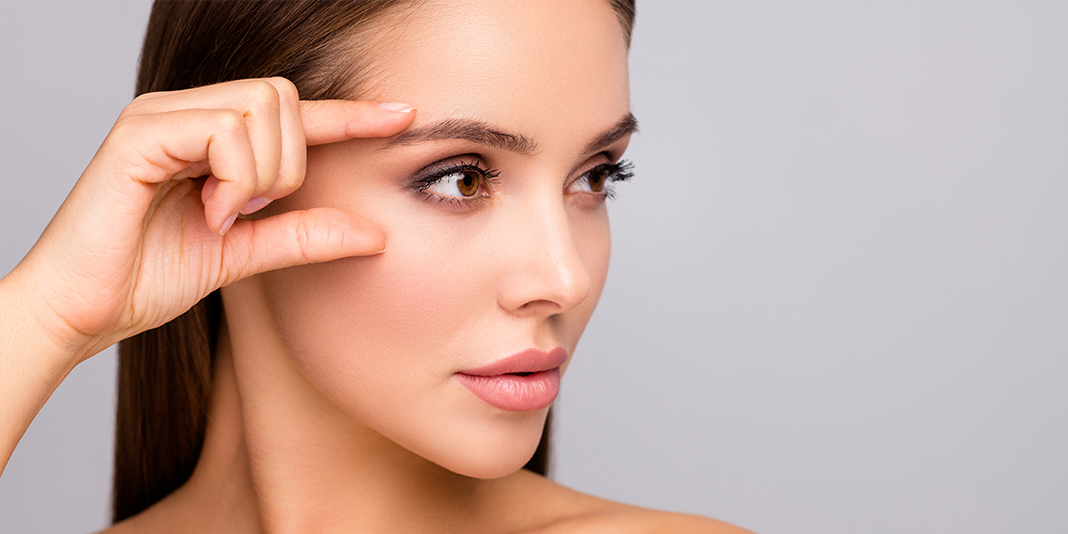 Roxana Barad, M.D. Announces The Newest Non-invasive Anti-Aging Treatment to Hit the Market for Fine Lines and Wrinkles Now Offered at Aesthetic Skin & Laser Center