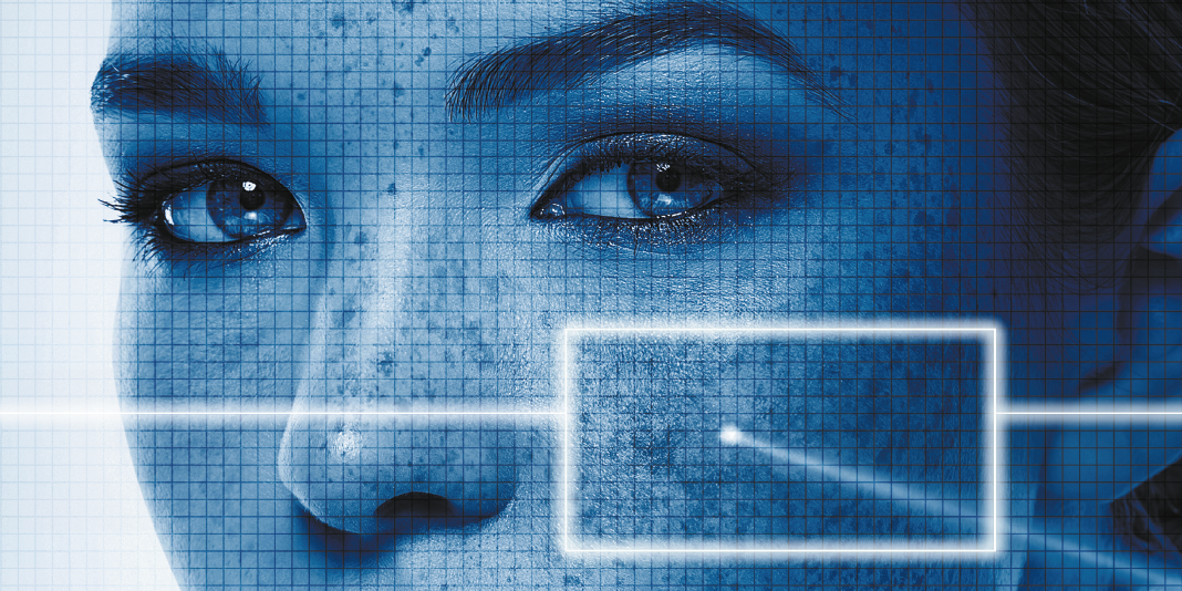 PicoWay® Laser Branded Protocols for Total Skin Rejuvenation